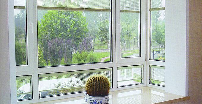 玻璃钢门窗主要特点及玻璃钢门窗品牌