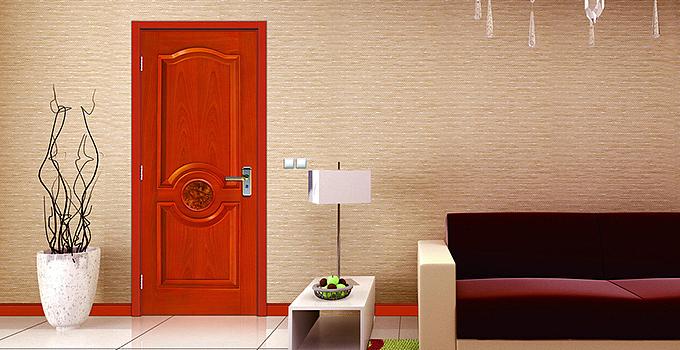 室内木门的规格尺寸介绍