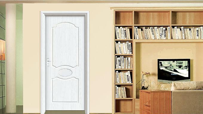 房门的行业潜规则 房门选购须知