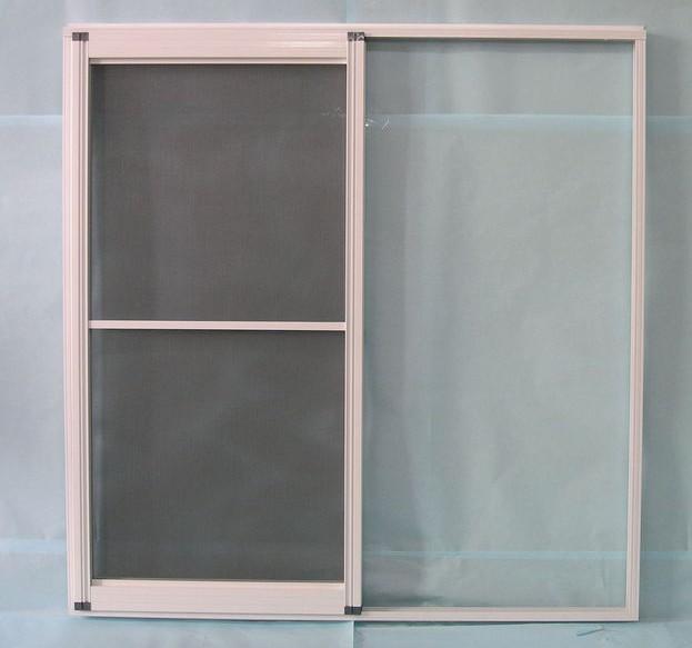 【纱窗清洗】纱窗的清洁妙招