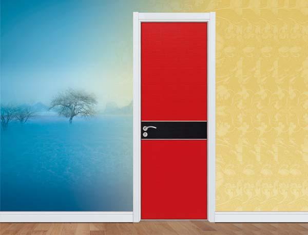 家居室内门装修全攻略