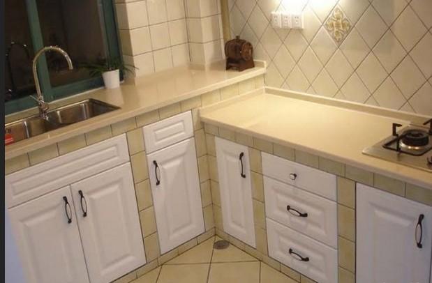 厨房装修有哪些注意事项