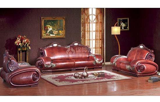 2013年顺德家具电商年销售额超200亿家具区别的v家具漆图片