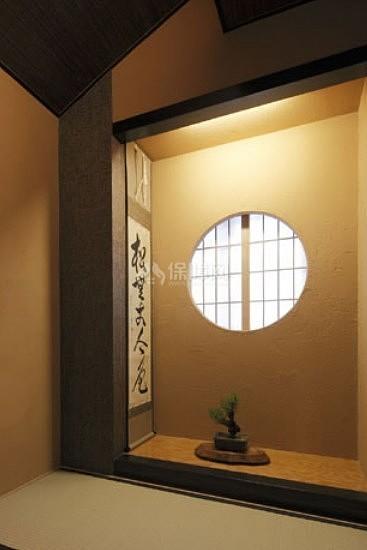 日式榻榻米臥室設計推薦