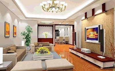 房子怎么装修才环保?