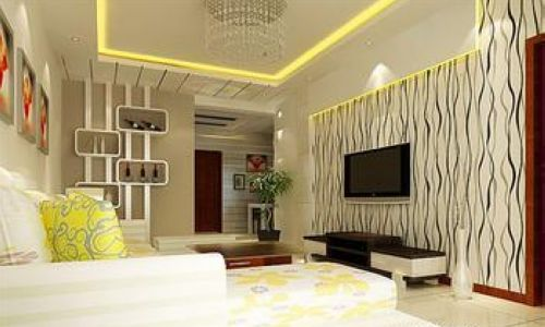 如何装修让家居变得更加时尚出彩