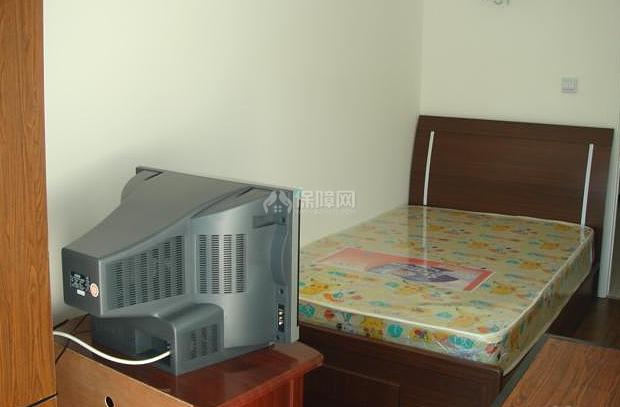 上海廉租房申请条件和最新政策