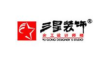 广州三星装饰福建总公司