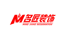广州名匠装饰合肥分公司