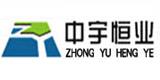 北京中宇恒业建筑装饰工程有限公司