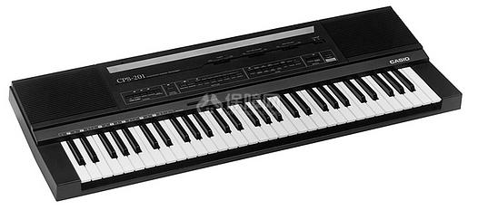 符号,包括低音谱号和高音谱号. 音符有全音符、二分音符、四分