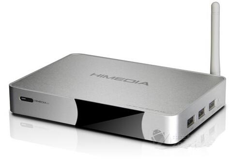 数字电视机顶盒破解_有线数字电视机顶盒破解方法 - 装修保障网