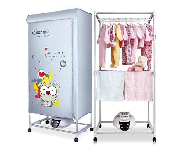 松下干衣机支架_干衣机好用吗 干衣机哪个牌子好 - 装修保障网