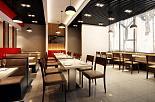 e缘府餐厅-海龙大厦