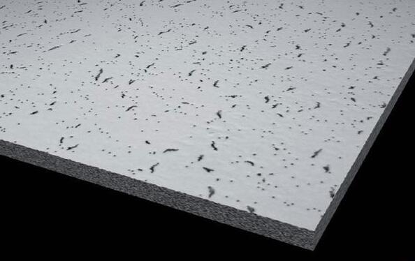 龙牌矿棉吸音板价格_矿棉吊顶品牌有哪些 矿棉板吊顶价格 - 装修保障网