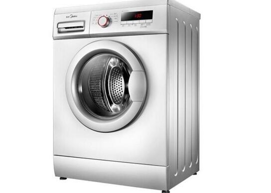 滚筒洗衣机买什么好_什么牌子滚筒洗衣机好 2016滚筒洗衣机排行榜 - 装修保障网