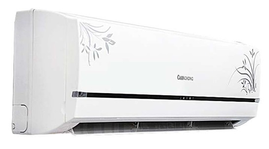 挂式空调怎样清洗_挂壁式空调怎么清洗 挂壁式空调价格 - 装修保障网