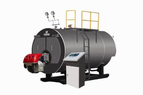 燃气锅炉技术参数_燃气热水锅炉设计方案介绍 燃气热水锅炉价格是多少 - 装修保障网