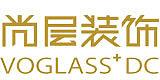 尚层装饰(北京)有限公司上海第一分公司
