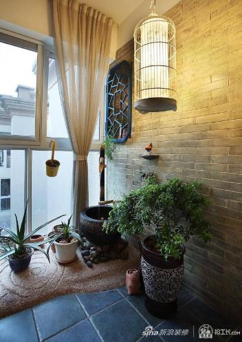 装修效果图 美图专题   这是一套套内面积为70平米的两居室,客户说: