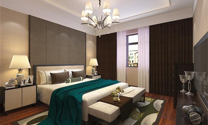 点赞 收藏 免费户型设计免费获取报价 港式风格 客厅吊顶棕色(原木色)图片