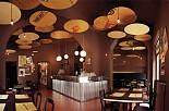 意大利风情餐厅
