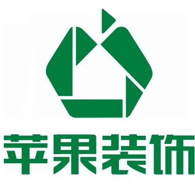 湖南柠檬树装饰公司logo