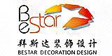 武汉拜斯达装饰设计工程有限公司