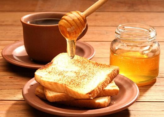 【蜂蜜减肥】蜂蜜减肥方法_蜂蜜减肥注意事项复食食五天断的图片