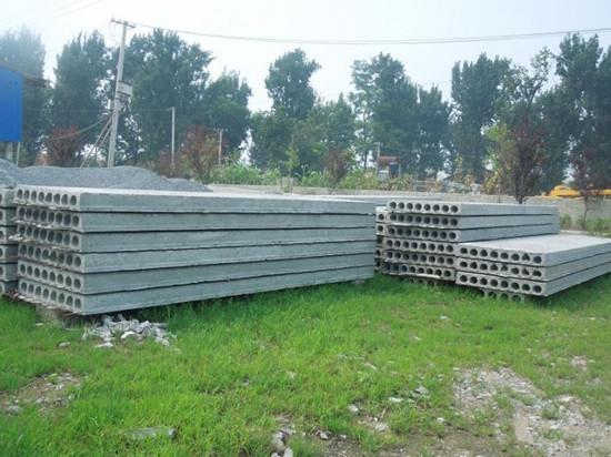 预制板规格_预制板尺寸规格介绍 常用预制板价格_装修保障网