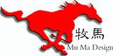 苏州牧马建筑装饰有限公司