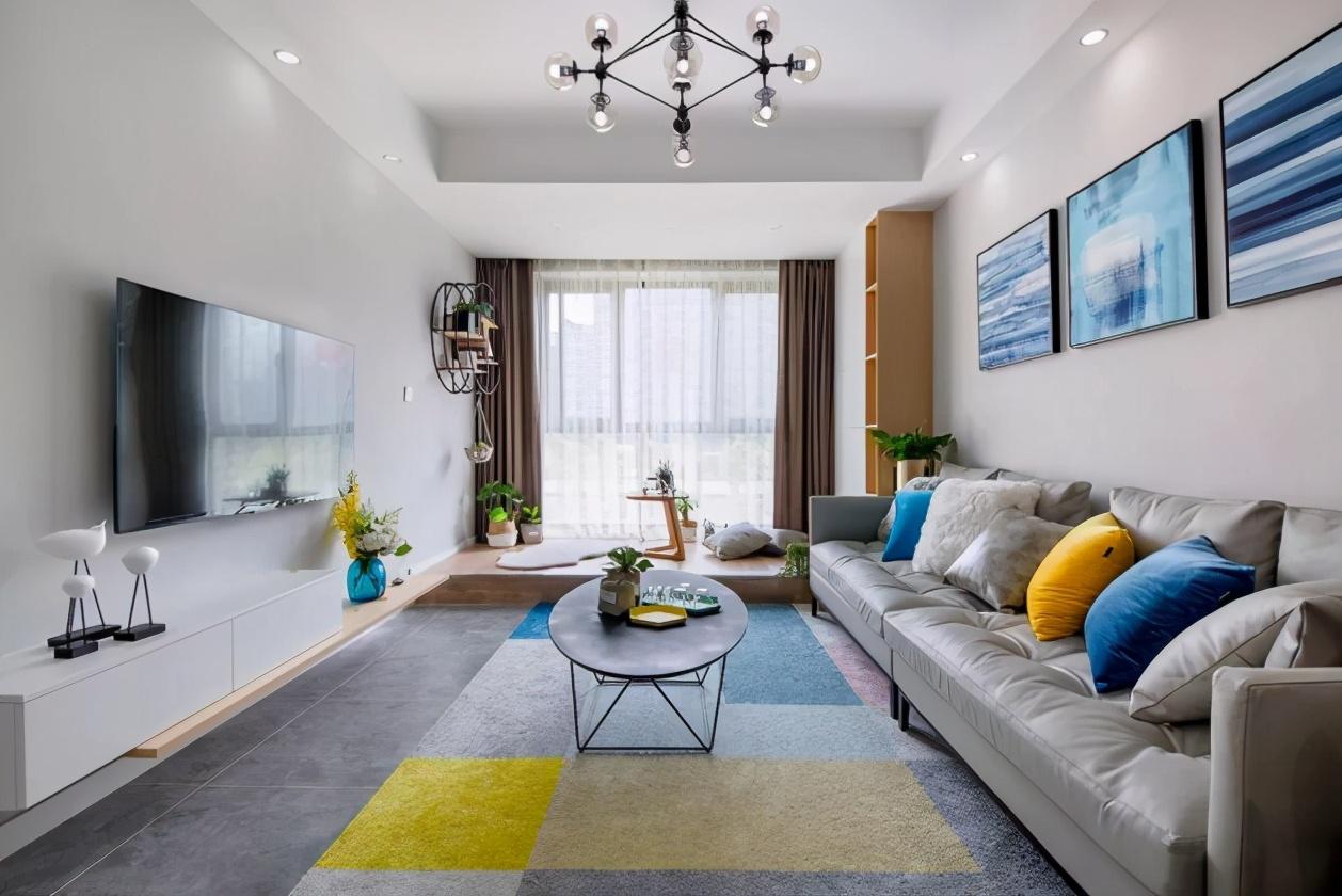 第一次买房子如何装修 明确装修步骤和禁忌!