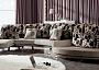 新房一定不要买布艺沙发 浪费钱又不实用