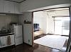 日式29平小公寓设计 单身女主极简收纳让人羡慕