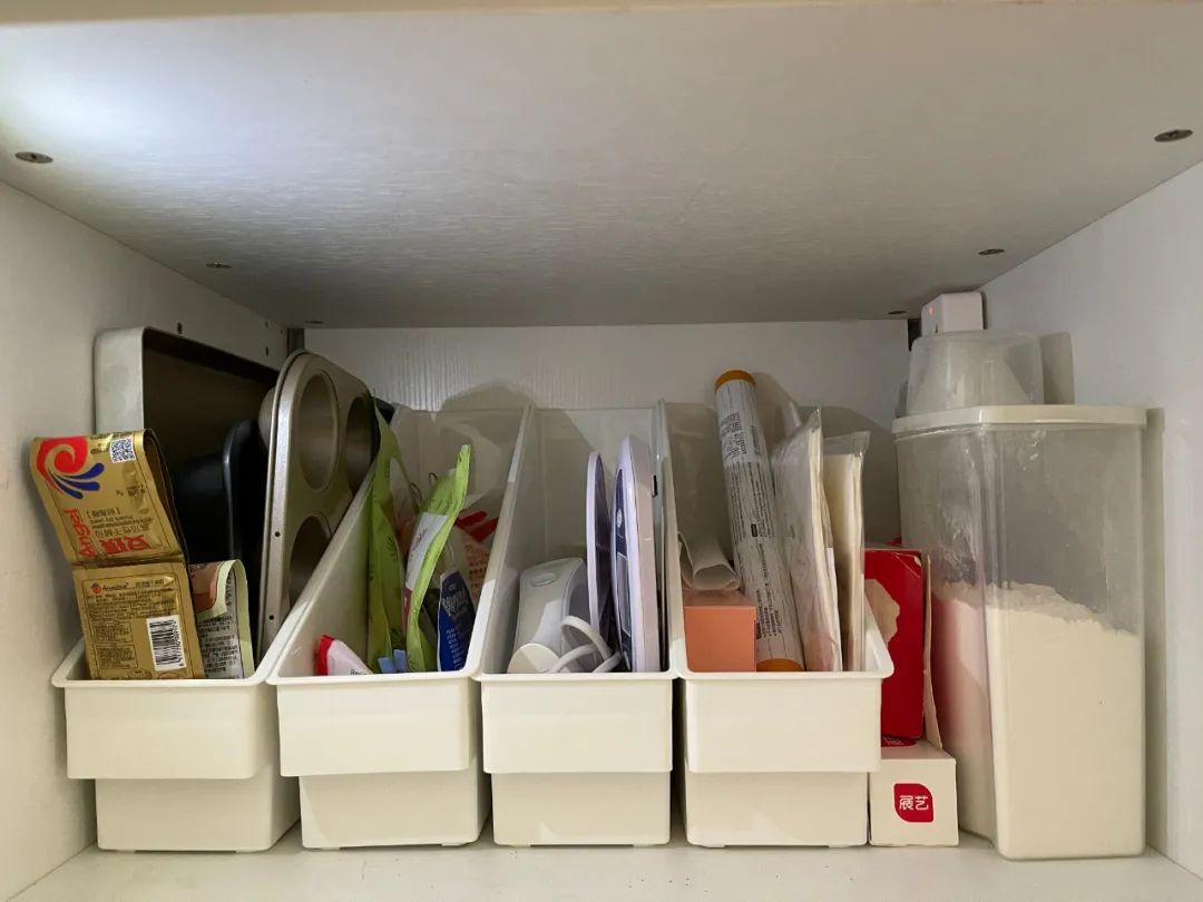 家里怎么做收納 這次從原理上幫你搞定全屋收納!