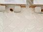 选购建材注意事项 瓷砖与陶砖大有不同?