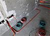 水电改造猫腻多 老电工分享8个细节