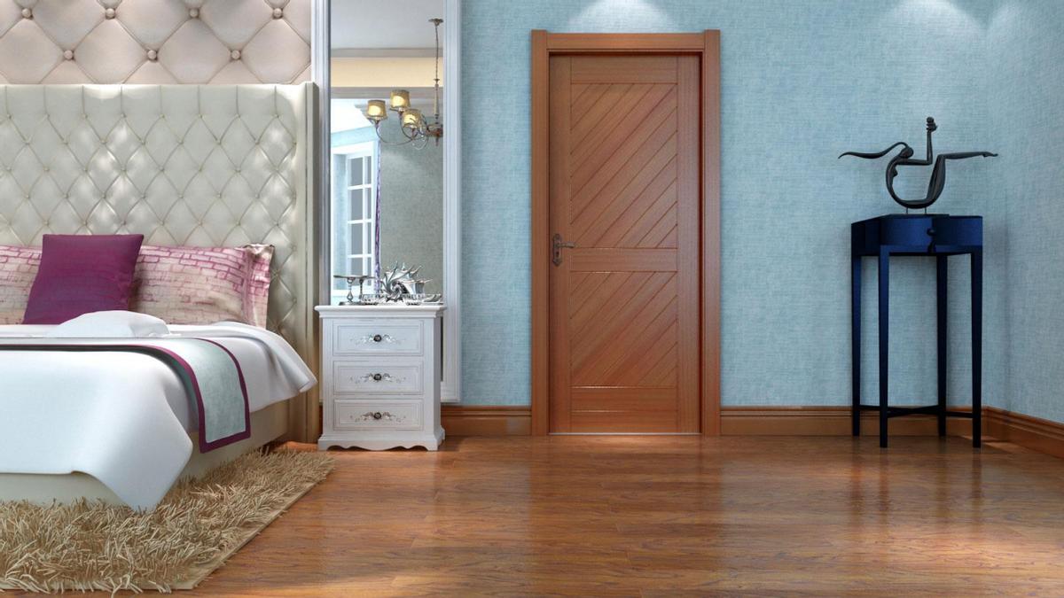 如何做好卧室卫生 这些细节做到位不再担心滋生细菌