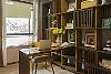 卧室里面带书房,小户型不能实现的现在可以成真了!