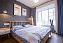 床尾凳要不要买 卧室这7种家具买来大概率要后悔