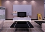 客厅电视背景墙造型,客厅电视背景墙风格