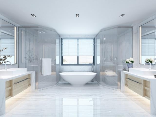 要有一个干净整洁的家,这4处万万要做好,幸福感倍增