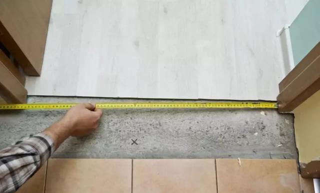 铺贴门槛石的作用 门槛石该怎么选择呢?