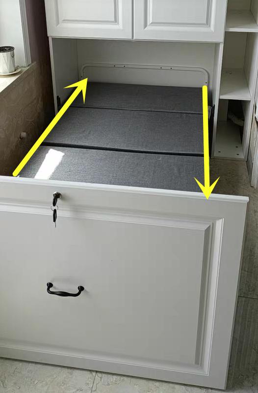 阳台改卧室怎么设计 3种方式轻松多出一间房不影响晾晒