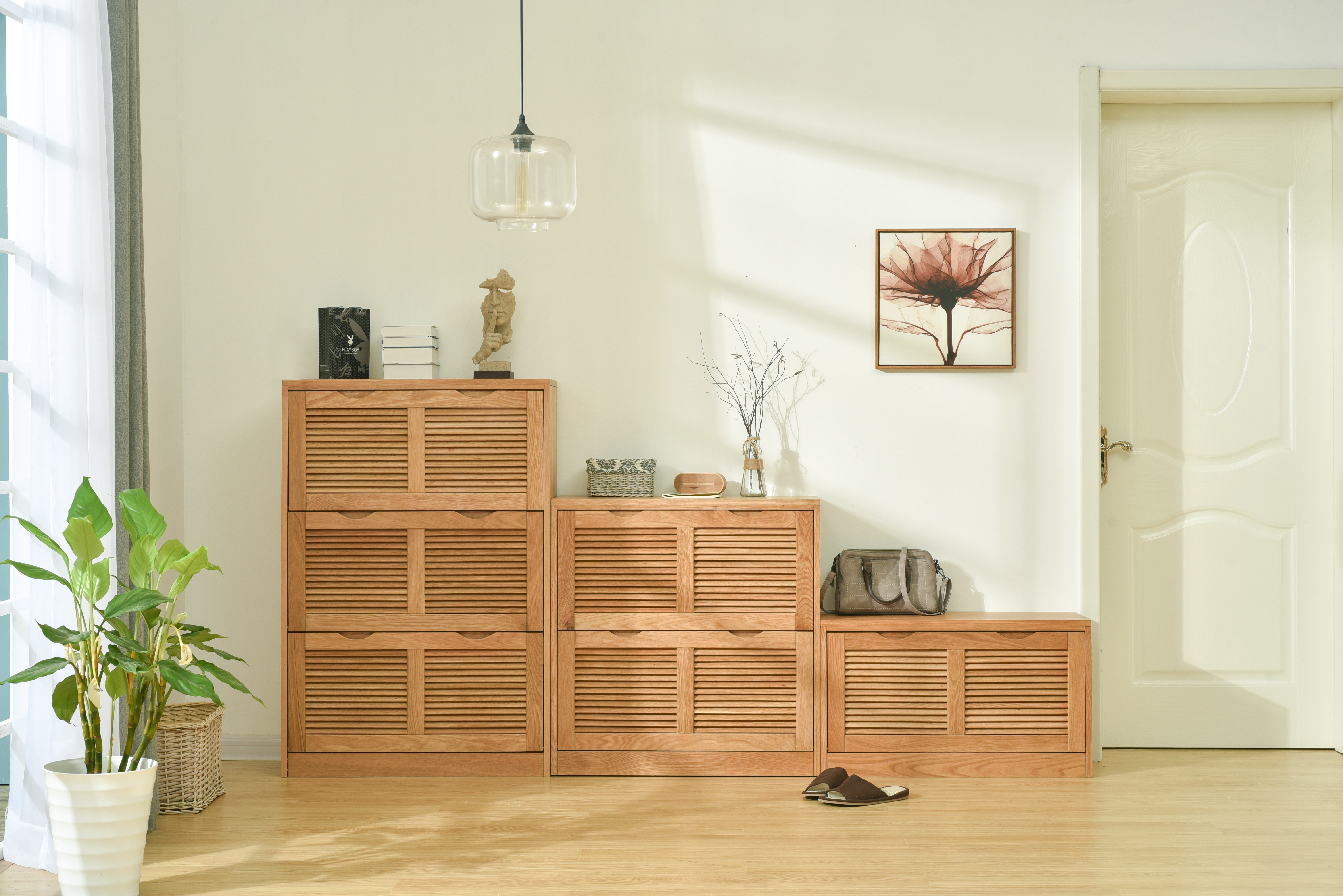 家具放多久甲醛才能释放出来?这些知识不懂,怎敢入住新居