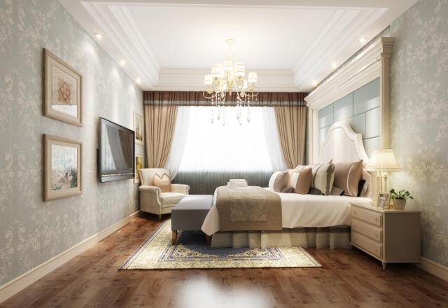 有哪些操作是你装修好房子后最后悔的地方?