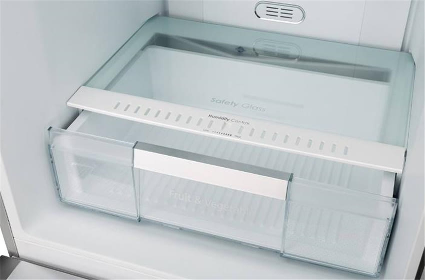 新买的冰箱为什么不能直接用?了解后才知以前做错了