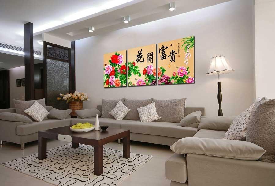 客厅不要放什么家具 这4件会拉低整个家装的品位