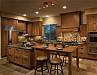 厨房翻新注意事项 厨房改造经验分享