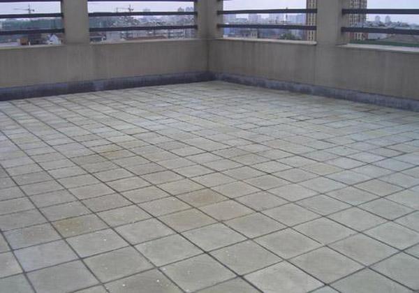 防火隔热板有哪几种_【屋顶隔热板】屋顶隔热板的种类_屋顶隔热板有哪几种_产品百科 ...